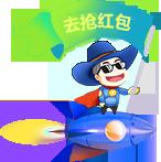 淮南网络公司